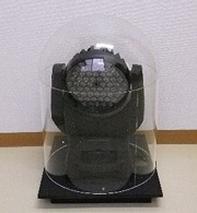 f:id:rkb-fukushima:20201008201925p:plain
