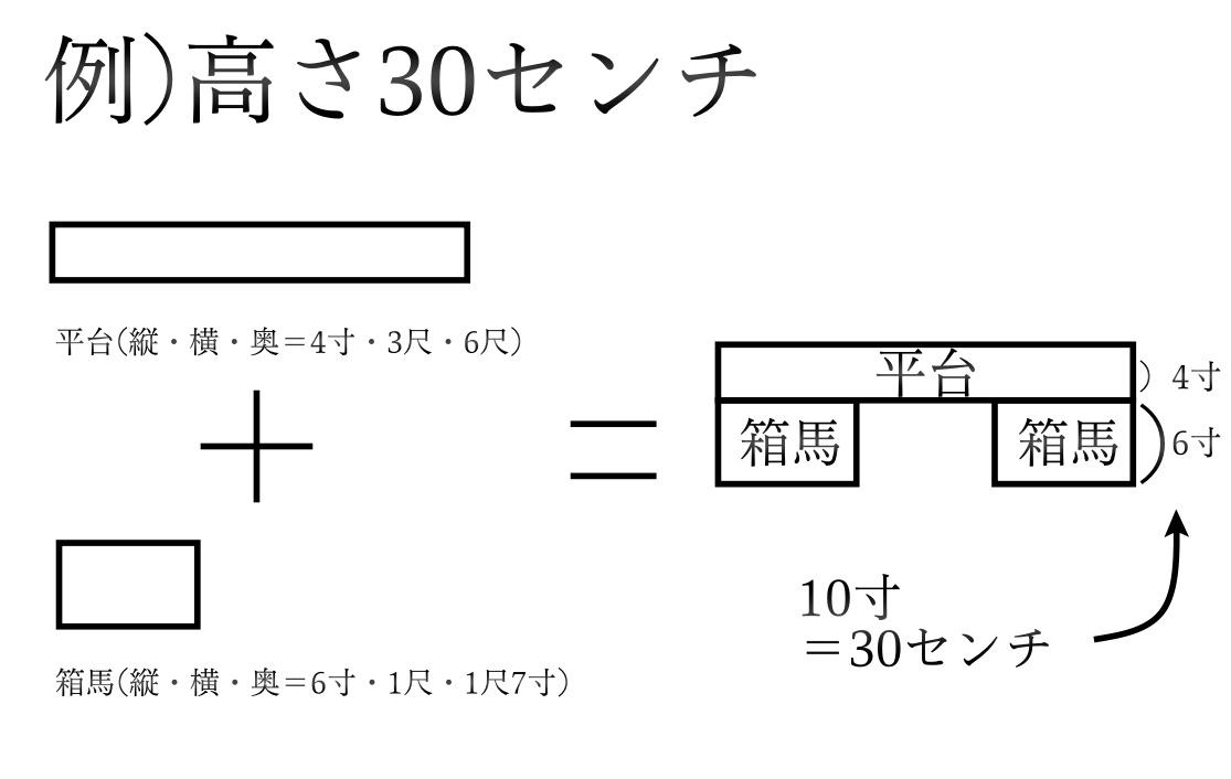 f:id:rkb-fukushima:20201012184737j:plain