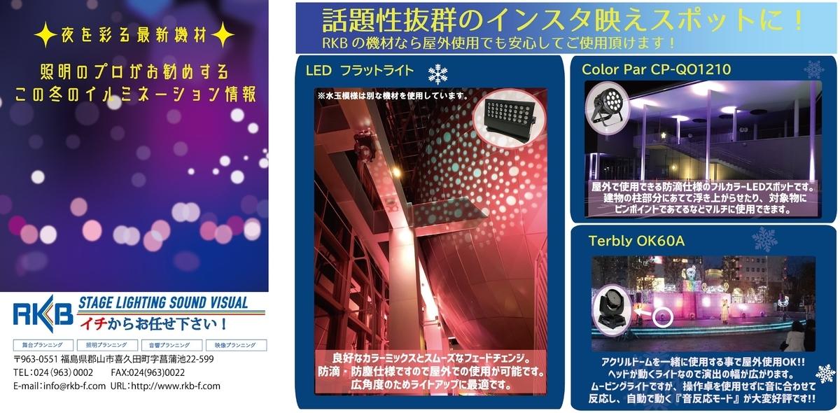 f:id:rkb-fukushima:20201031125933j:plain