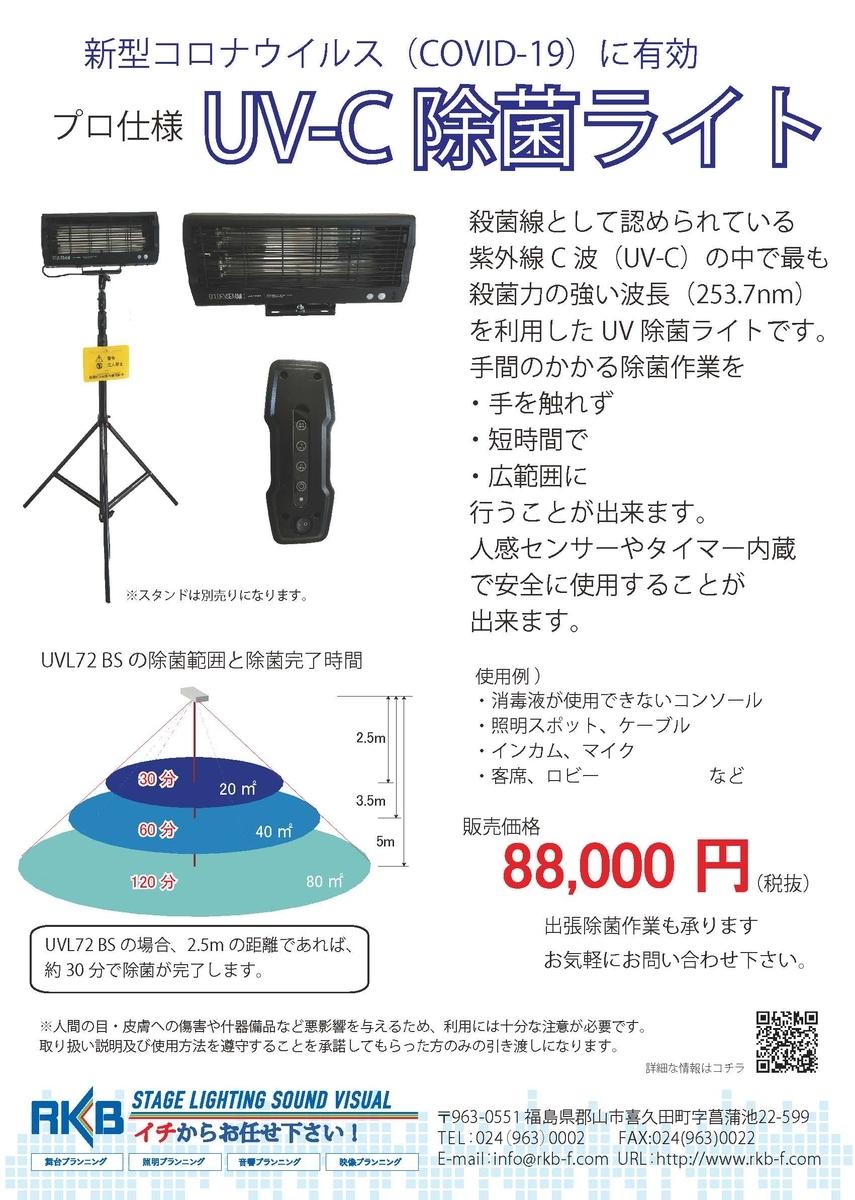 f:id:rkb-fukushima:20201101125310j:plain