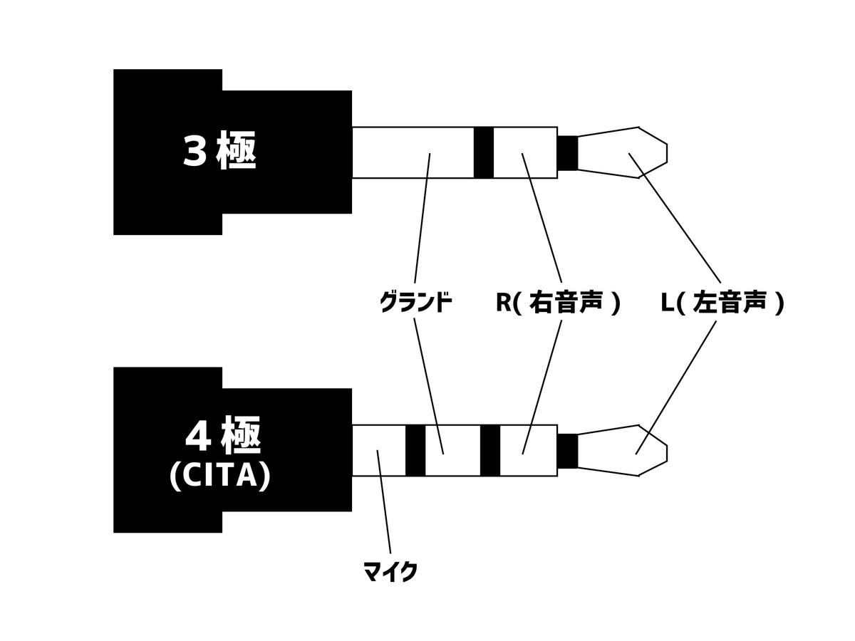 f:id:rkb-fukushima:20201126160712j:plain
