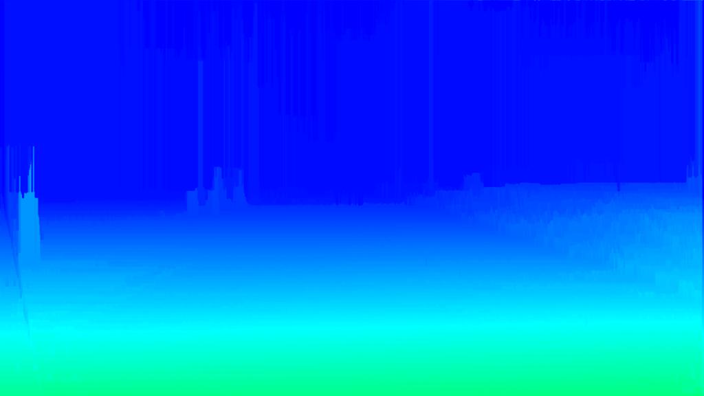 f:id:rkoichi2001:20170726082613p:plain