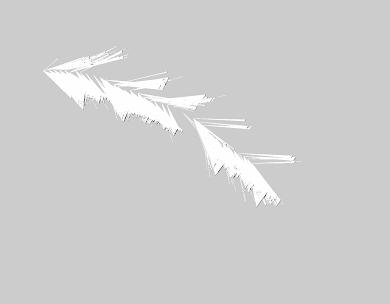 f:id:rkoichi2001:20170726083248p:plain