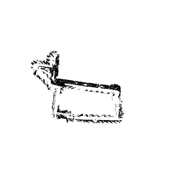 f:id:rkoichi2001:20170906063527p:plain