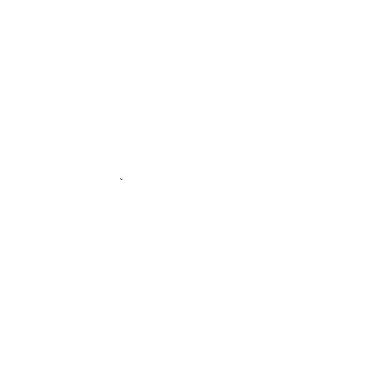 f:id:rkoichi2001:20170906063954p:plain
