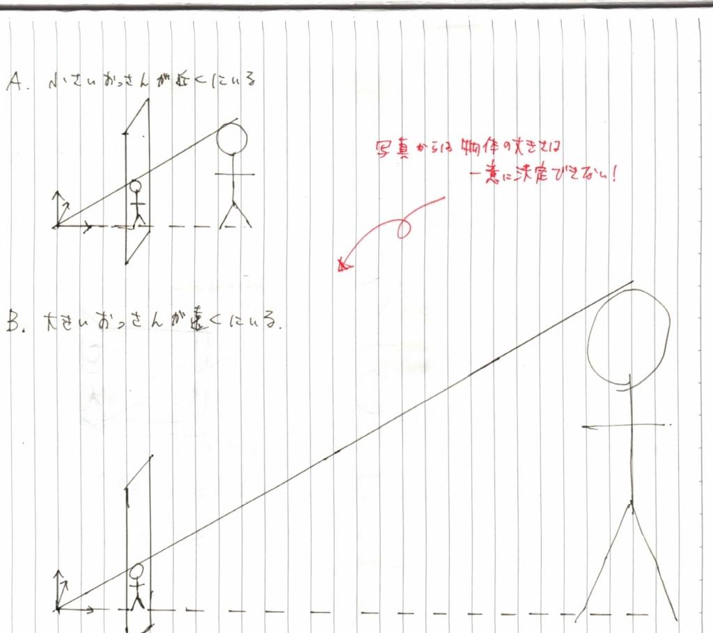 f:id:rkoichi2001:20180121220953j:plain