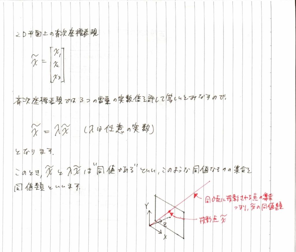 f:id:rkoichi2001:20180123062121j:plain