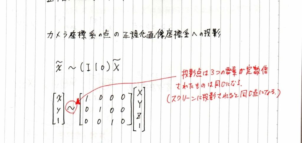 f:id:rkoichi2001:20180125054208j:plain