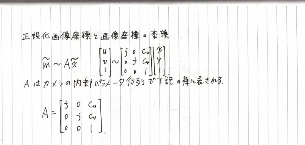 f:id:rkoichi2001:20180125060756j:plain
