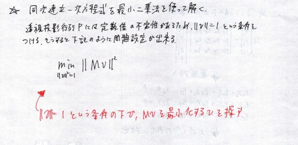 f:id:rkoichi2001:20180128163130j:plain