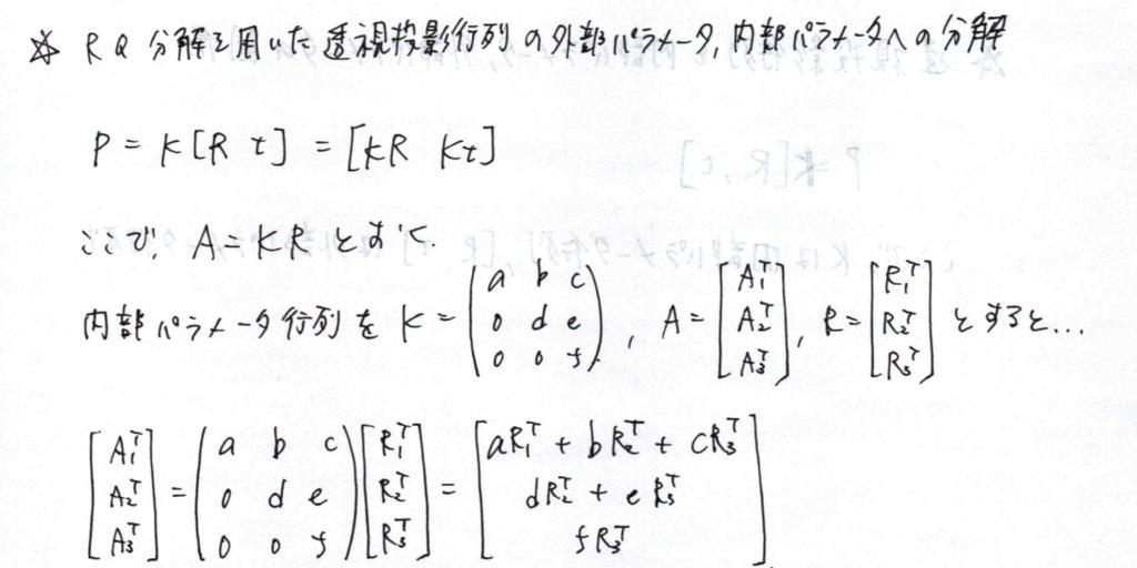 f:id:rkoichi2001:20180128174645j:plain