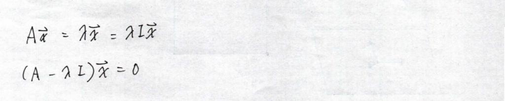 f:id:rkoichi2001:20180317191920j:plain