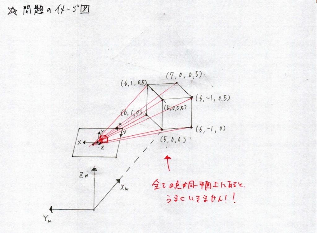 f:id:rkoichi2001:20180321234144j:plain