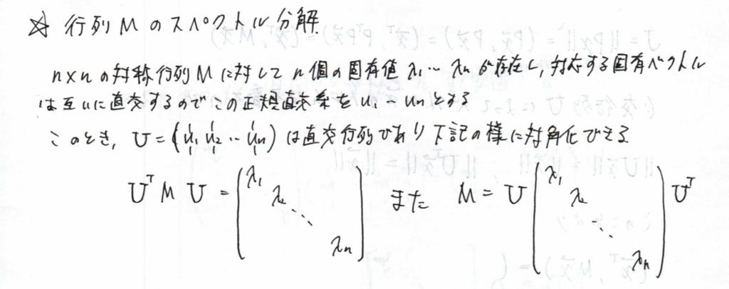 f:id:rkoichi2001:20180327061433j:plain