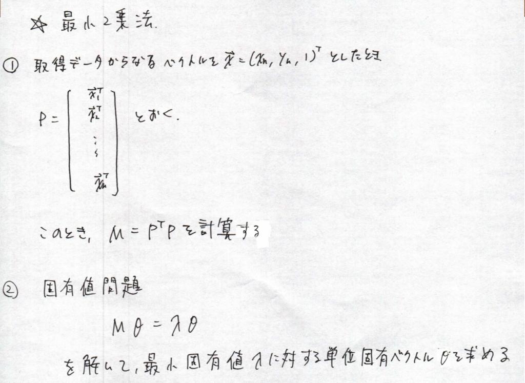 f:id:rkoichi2001:20180327064557j:plain