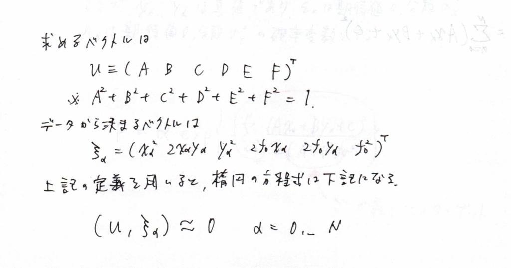 f:id:rkoichi2001:20180331212701j:plain