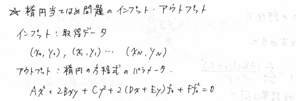 f:id:rkoichi2001:20180331214740j:plain