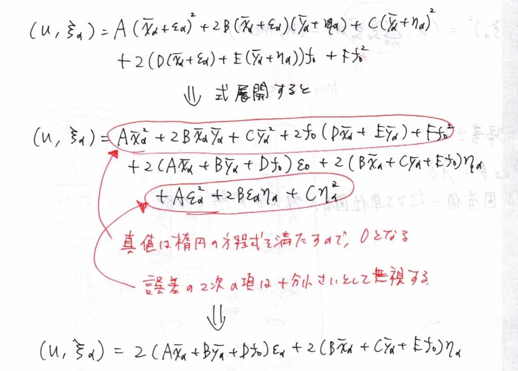 f:id:rkoichi2001:20180331223211j:plain