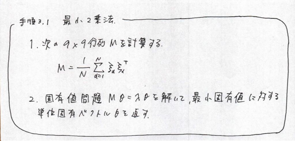 f:id:rkoichi2001:20180429175848j:plain