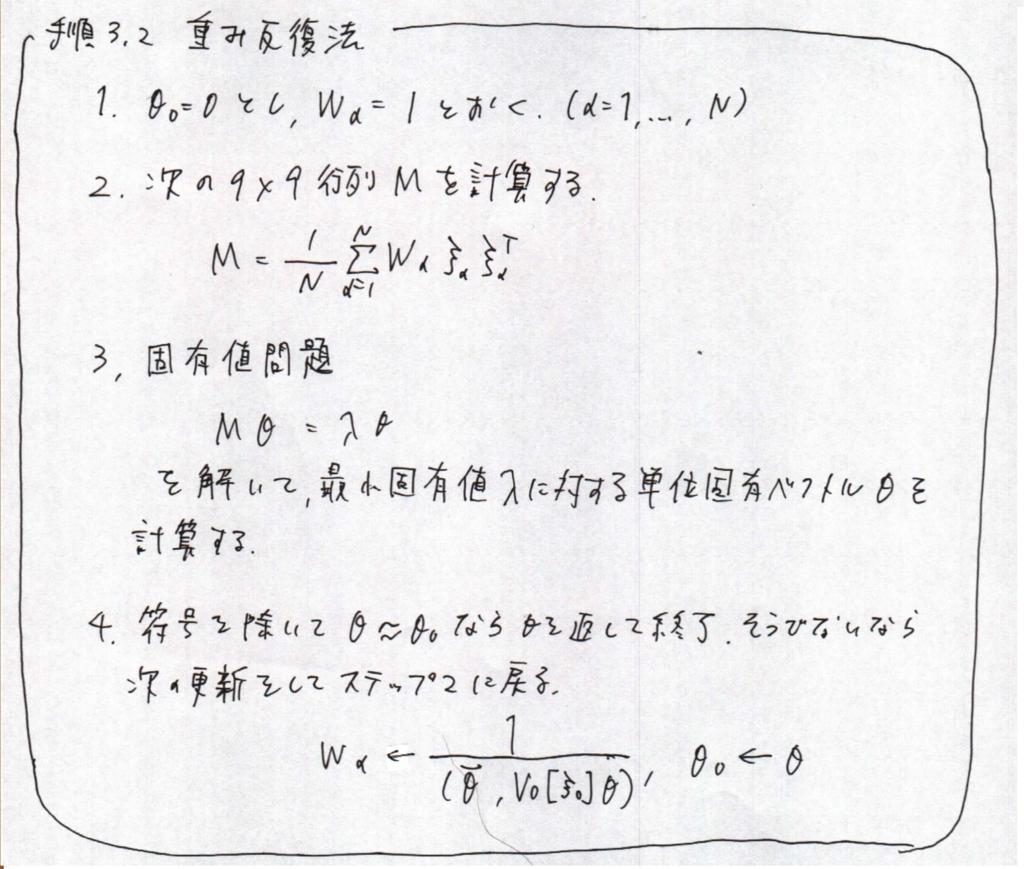 f:id:rkoichi2001:20180429175945j:plain