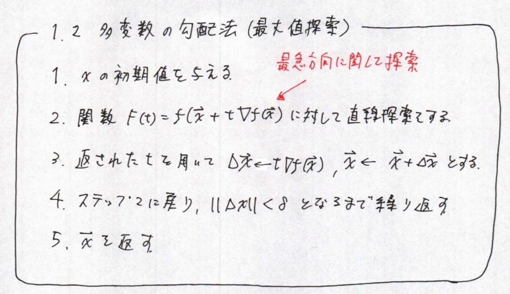 f:id:rkoichi2001:20180503172250j:plain