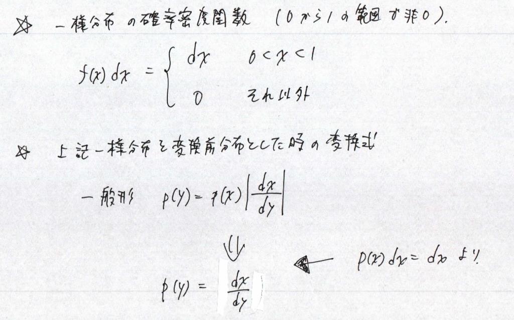 f:id:rkoichi2001:20181217022026j:plain