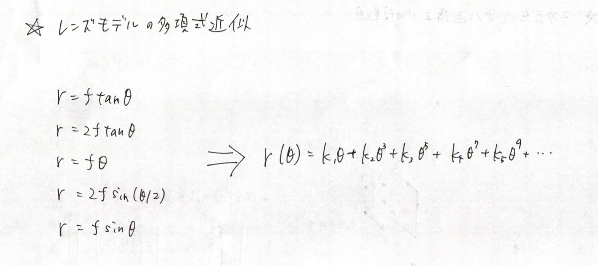 f:id:rkoichi2001:20190605150350j:plain