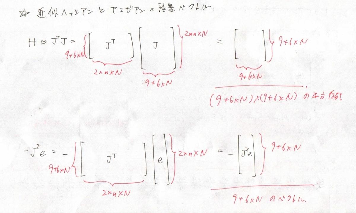 f:id:rkoichi2001:20190625125256j:plain