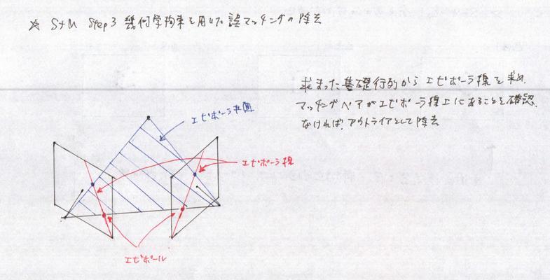 f:id:rkoichi2001:20190804022314j:plain