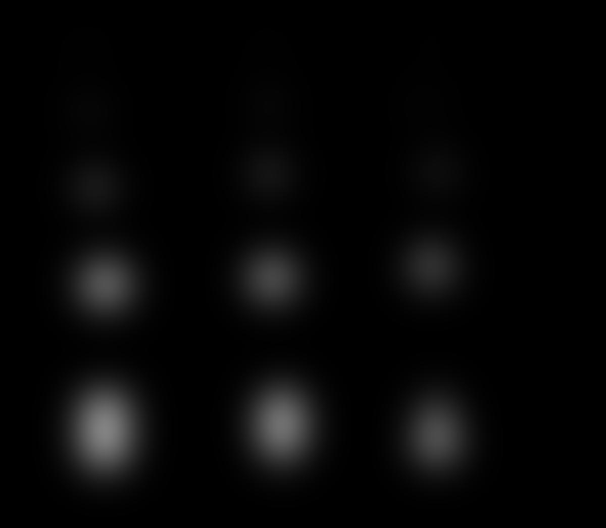 f:id:rkoichi2001:20200507144026p:plain