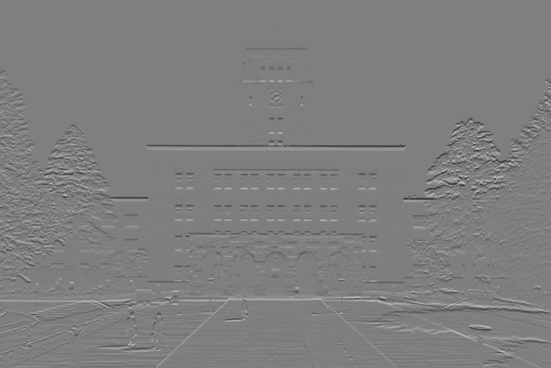 f:id:rkoichi2001:20200508133017p:plain