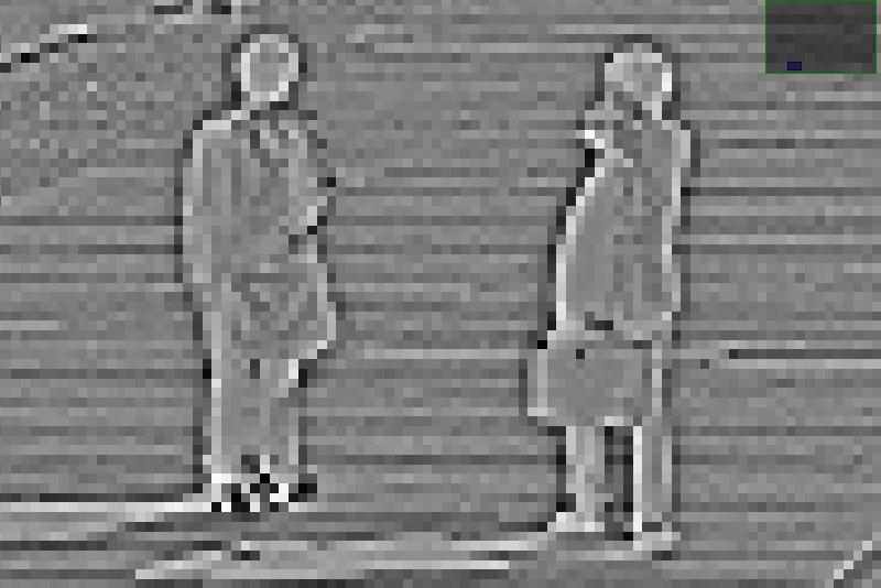 f:id:rkoichi2001:20200508133758p:plain