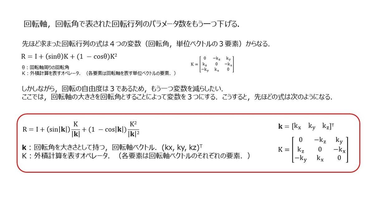 f:id:rkoichi2001:20210504190223j:plain