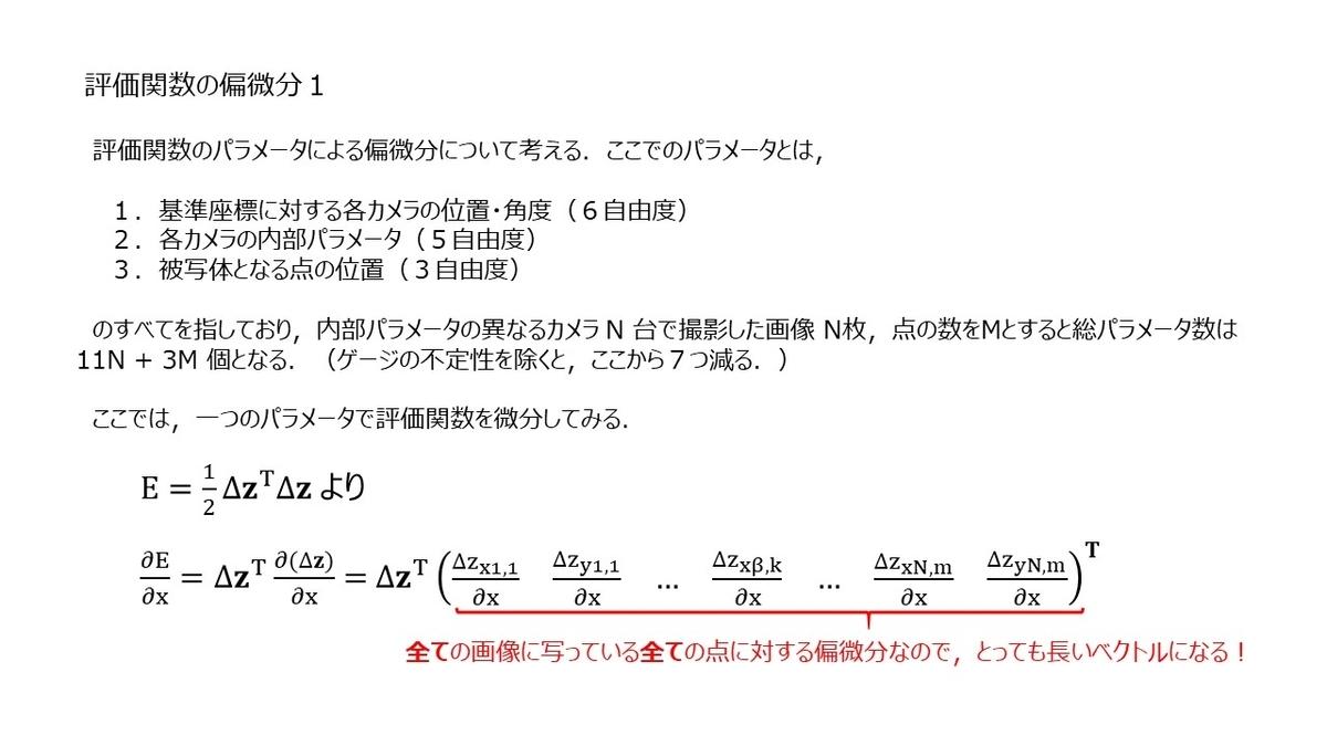 f:id:rkoichi2001:20210505210805j:plain