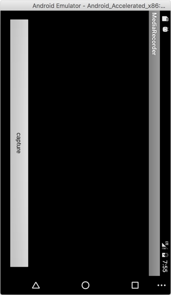 f:id:rksoftware:20171113010752j:image:w320