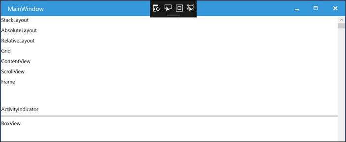 f:id:rksoftware:20180422030412j:plain