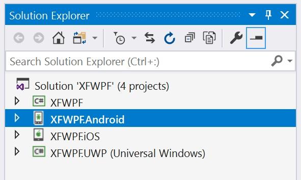f:id:rksoftware:20180621015600j:image:w300
