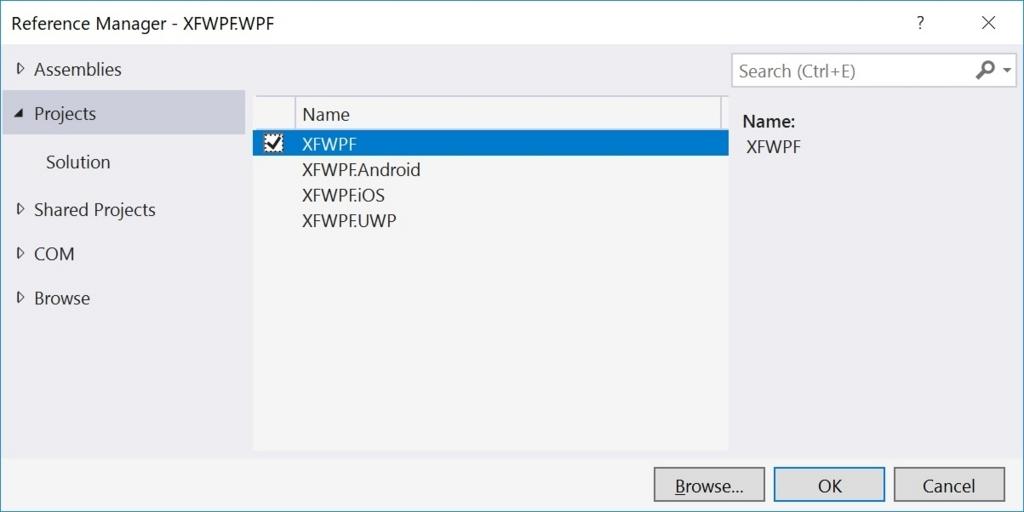 f:id:rksoftware:20180621015702j:plain