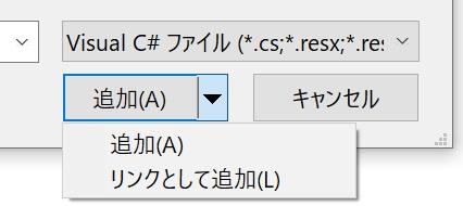 f:id:rksoftware:20190208014651j:image:w250