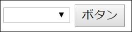f:id:rksoftware:20190503211543j:plain