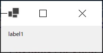f:id:rksoftware:20201005014650j:plain