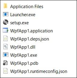 f:id:rksoftware:20201107214641j:plain