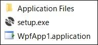 f:id:rksoftware:20201107214653j:plain