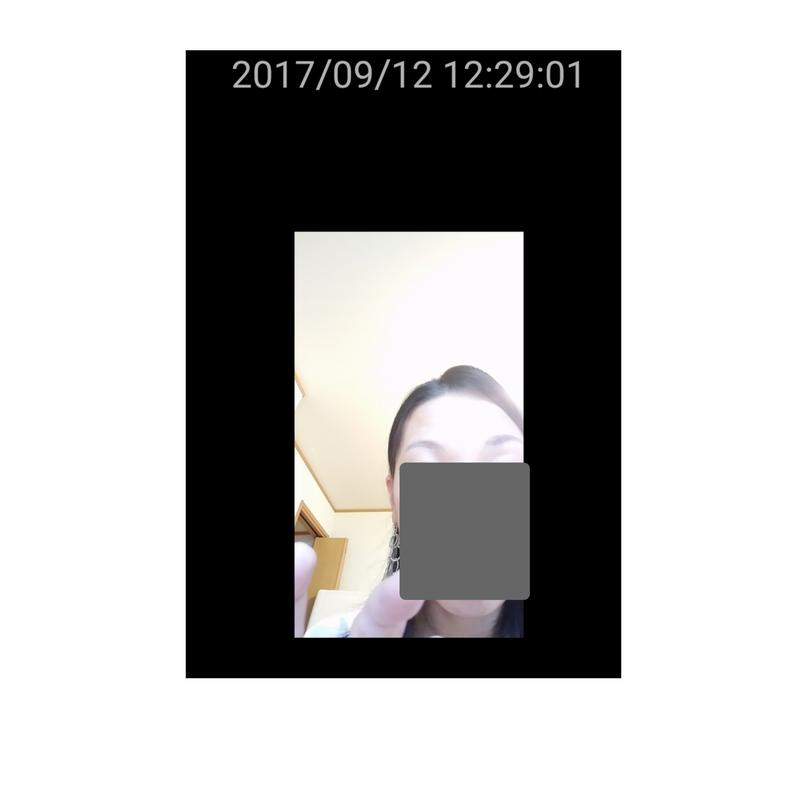 f:id:rkssd0717:20170912132427p:plain