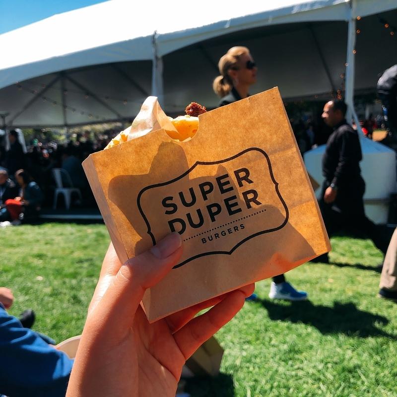 super_duper_burger