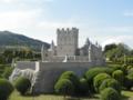 セゴビア城(スペイン)
