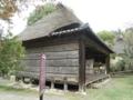 小豆島の農村歌舞伎舞台(香川県)