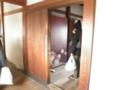 奥女中の部屋1
