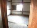 奥女中の部屋2
