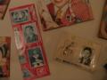 皇太子殿下ご成婚記念切手(児童向け雑誌の付録)